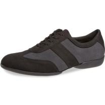 Diamant - Herren Dance Sneakers 133-325-563 [Weit]