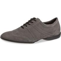 Diamant - Herren Dance Sneakers 133-325-009 [Weit]