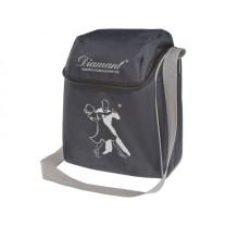 Diamant - Tasche für Tanzschuhe [Blau | für 2 Paar]
