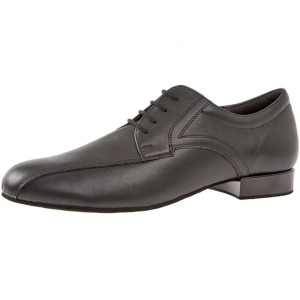 Diamant - Men´s Dance Shoes 094-025-028 - Leather [Wide]