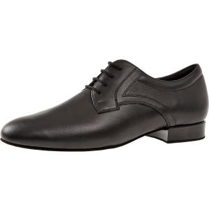 Diamant - Hombres Zapatos de Baile 085-026-028 [Muy Ancho]