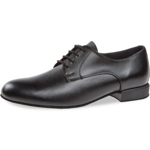 Diamant - Men´s Dance Shoes 179-025-028 - Leather [Wide]