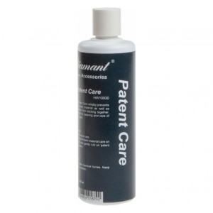 Diamant - Care for Charol Shoes [100ml]