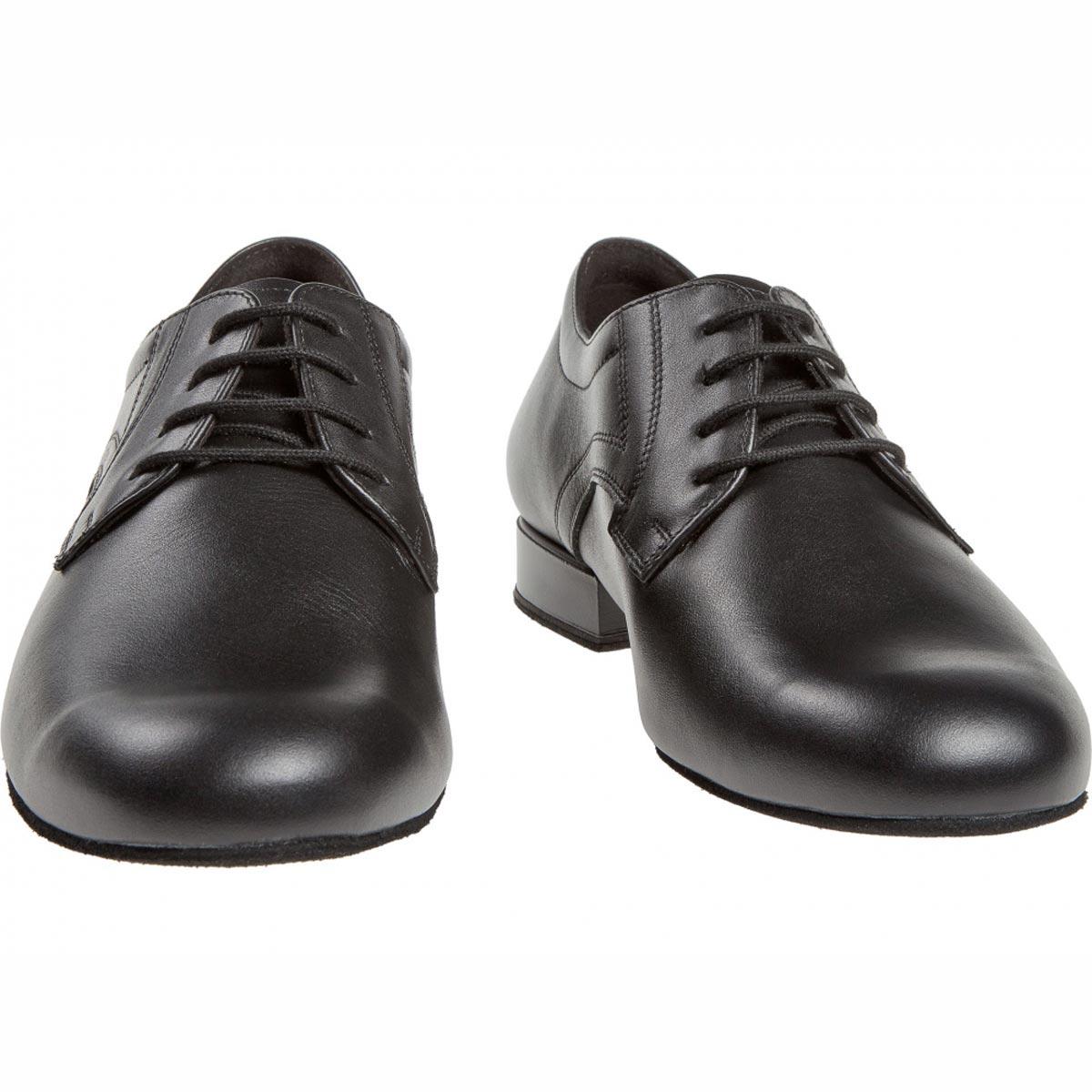 Diamant - Mens Dance Shoes 085-026-028