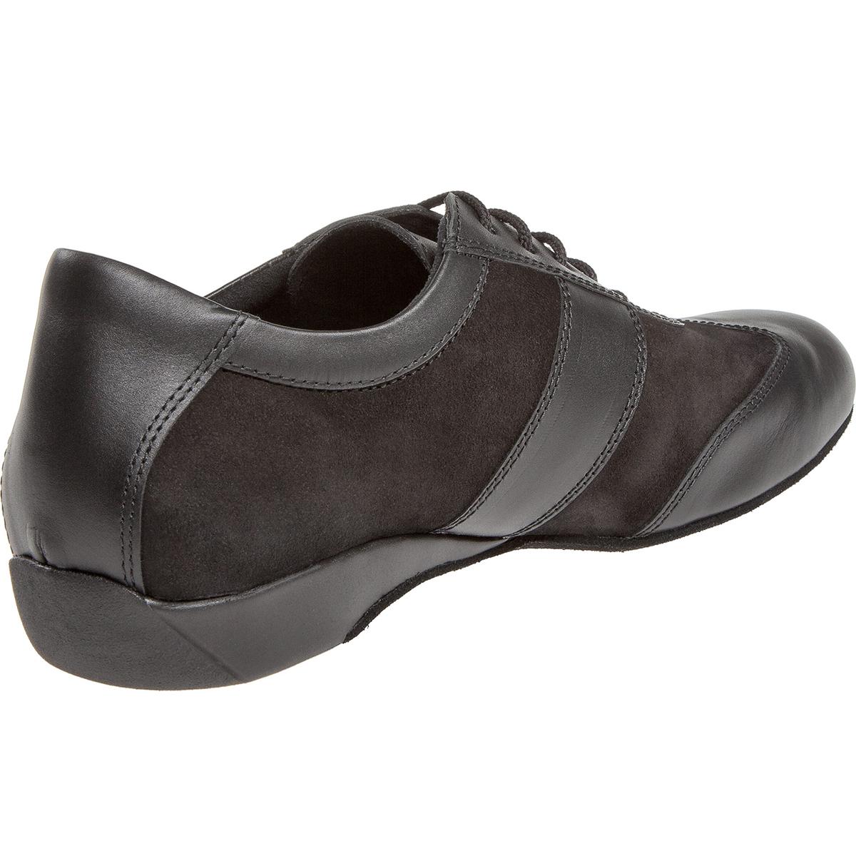 Diamant - Mens Ballroom Sneakers 123